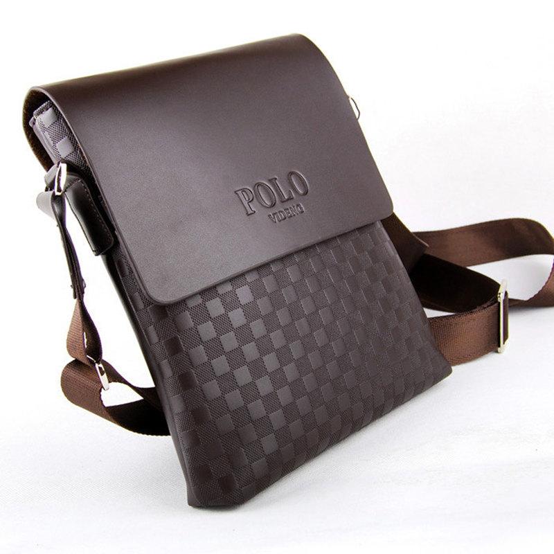 Men Designer Messenger Bag Svvm Bags