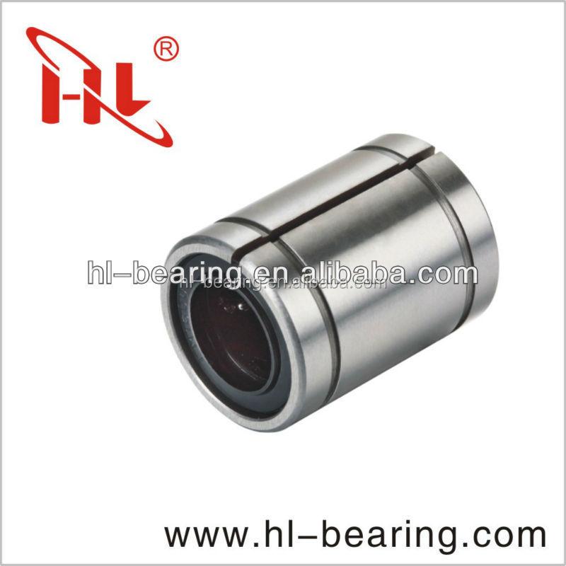 20mm Bearing//Bushing LB20UU Linear Motion