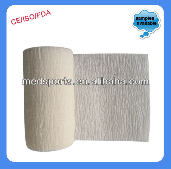 Easy Tear Gauze Pads from China Factory!(CE Approved)