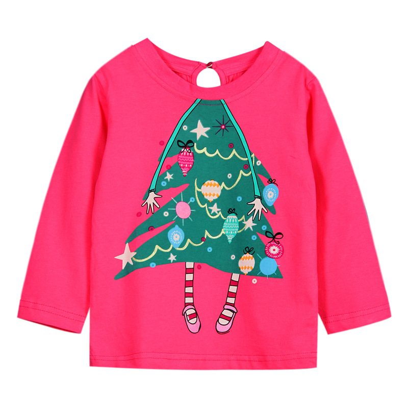 Cheap Girls Christmas Tees, find Girls Christmas Tees deals on line ...