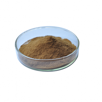 pygeum bark extract phytosterols 2.5% ,25%,15%