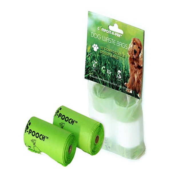 biodegradable waste bags for dog poop buy bags for dog poopbags for dog poopbags for dog poop product on alibabacom - Dog Waste Bags