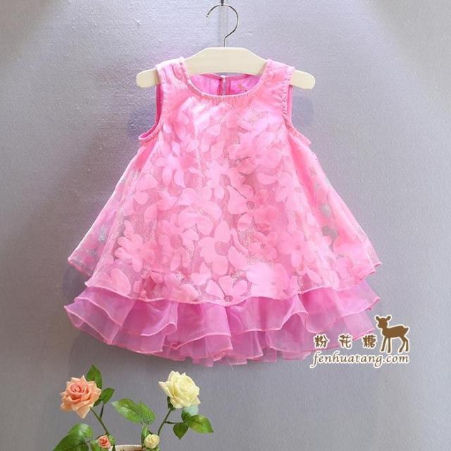 meilleur blog robe belle robe bebe pas cher. Black Bedroom Furniture Sets. Home Design Ideas