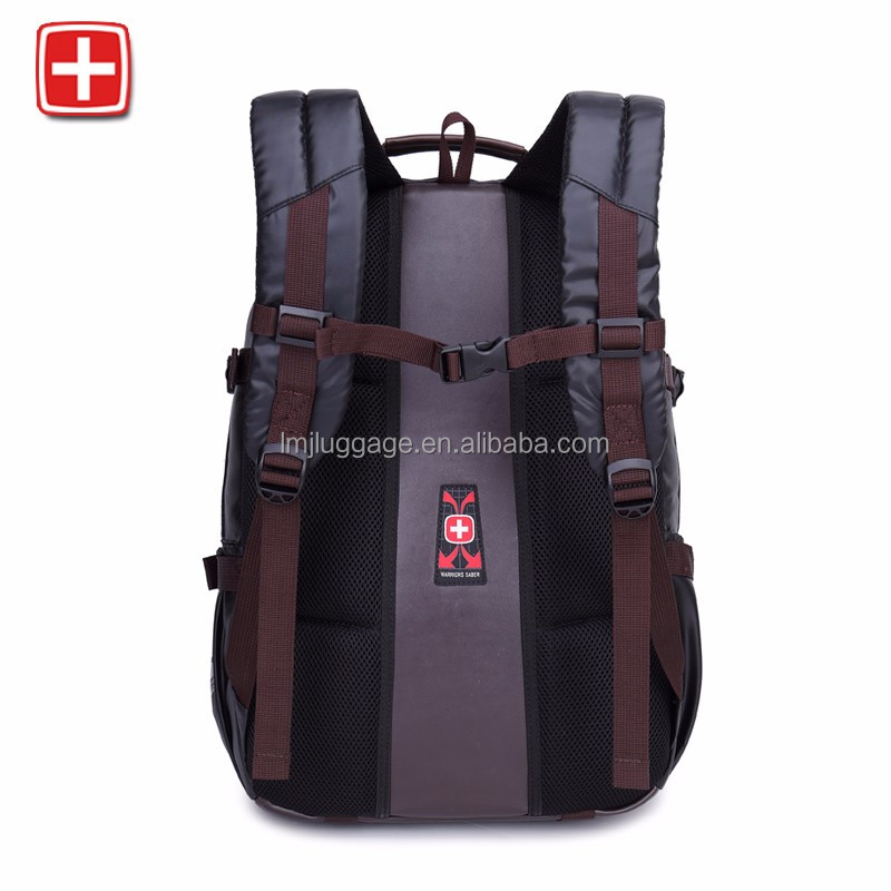 Shopping Websites High Quality Computers Laptops Camera Backpack Bags