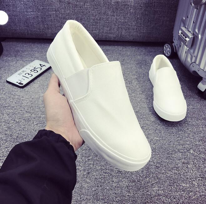 wholesaler wholesale white canvas shoes wholesale white