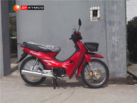 Motorcycle Delivery Box 110Cc Pocket Bikes For Sale