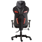 cool design mesh chair office chair for gamer
