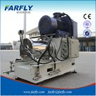 China Farfly FDS-5 Paint Digital Printing Ink Equipment High Efficiency bead Mill coating pigment grinding machine