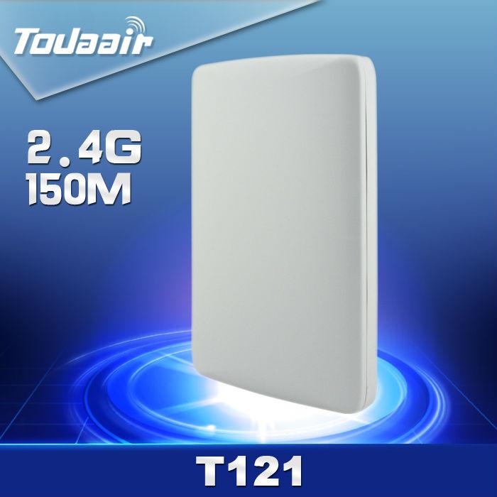 Wifi Client 800mw Indoor Ap Antenne Wifi 10 Km Outdoor Wifi ...