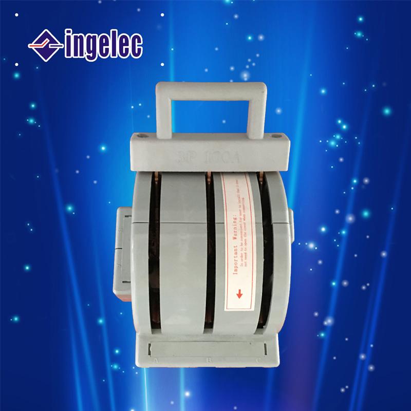 Finden Sie Hohe Qualität Dreipolige Trennschalter Hersteller und ...