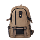 Backpack combat army packbag on sales