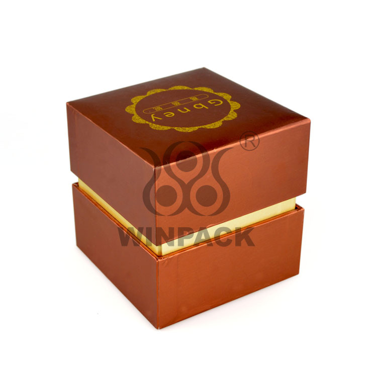 small jewelry gift box for sale buy gift box jewelry