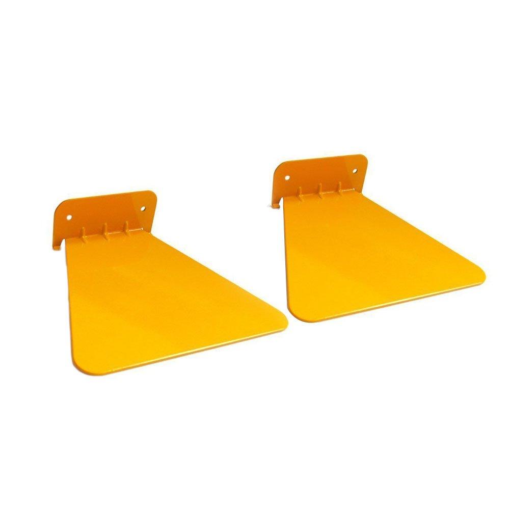 Cheap Free Floating Shelf Bracket, find Free Floating Shelf Bracket ...