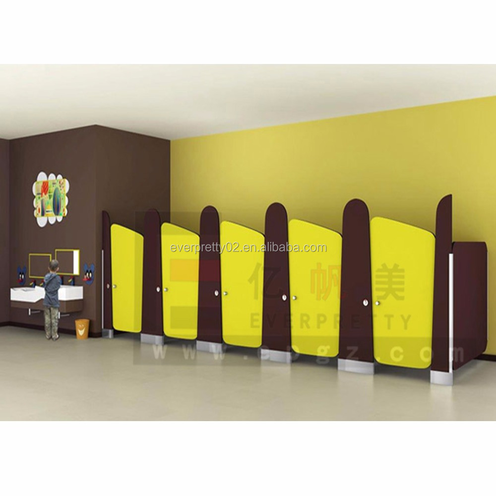Wooden Cubicle Partitions Wholesale, Cubicle Partition Suppliers ...