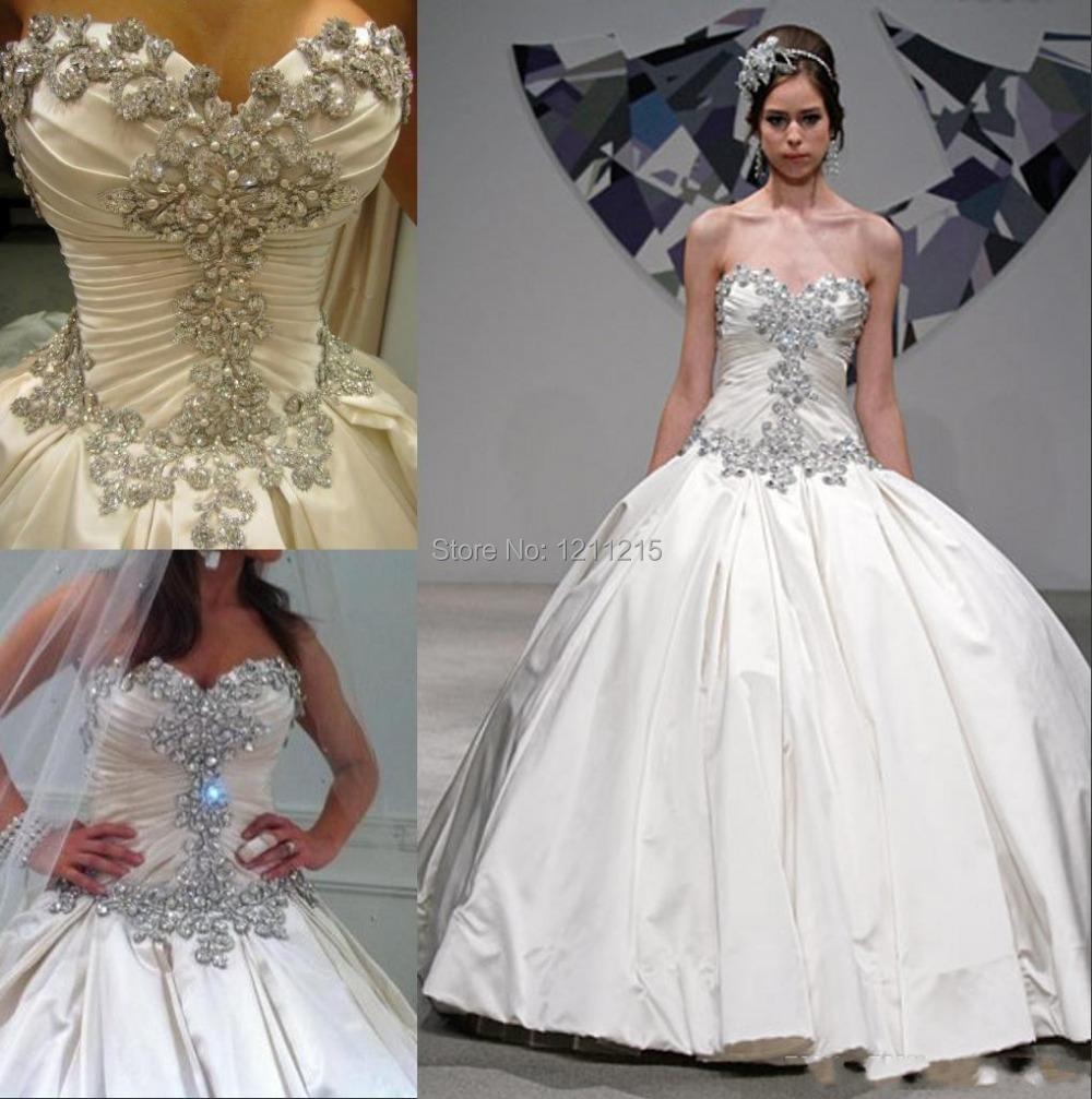 5da298841d3 Indian Wedding Dresses Cheap - Gomes Weine AG