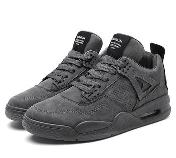 Chaussures - Haute-tops Et Baskets L'éditeur TvZBI0VsN0