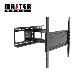 Professional Tv Mount Manufacturer Swing Arm Tv Wall Bracket For 36