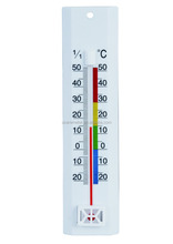 2017 hot sales outdoor indoor <span class=keywords><strong>plastic</strong></span> <span class=keywords><strong>thermometer</strong></span>
