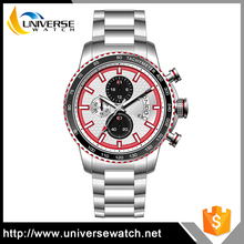 New Model Sports Watches Manufacturer&Supplier&Exporter
