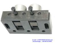 Precise steel plate straightening machine, wire straightenner