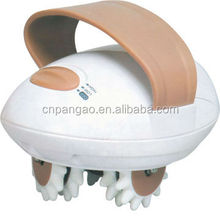 face massager vibrator,mini facial massager,massager machine 8609A