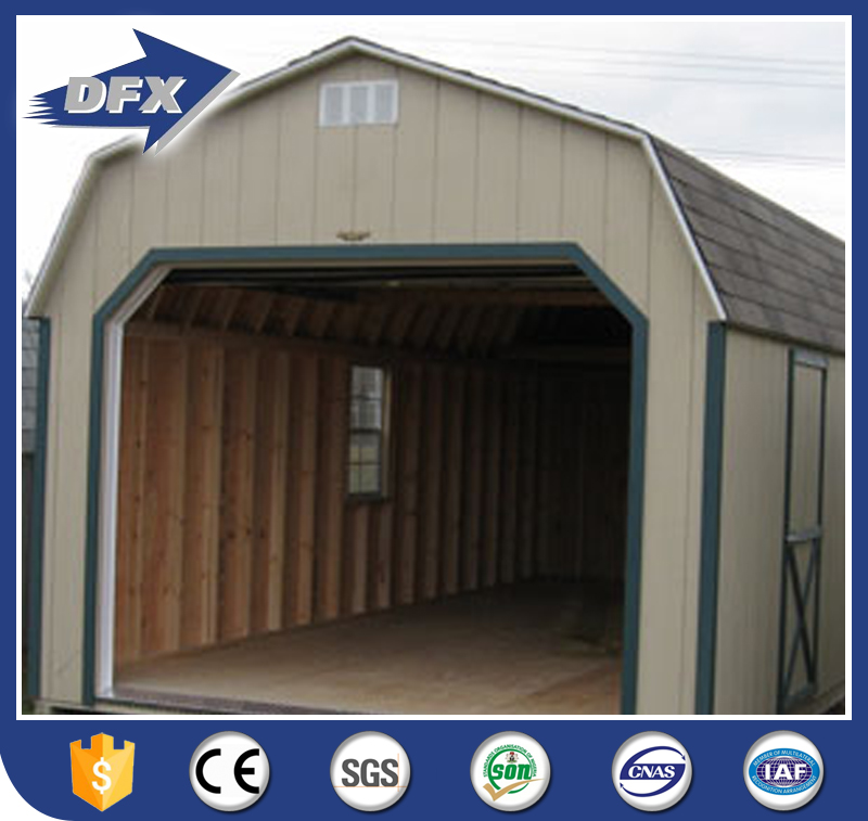 Cheap sheds near me 2 story garages u0026 sheds large for Storage sheds for sale near me
