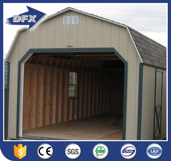 China Cheap Used Metal Storage Sheds Sale Buy Used