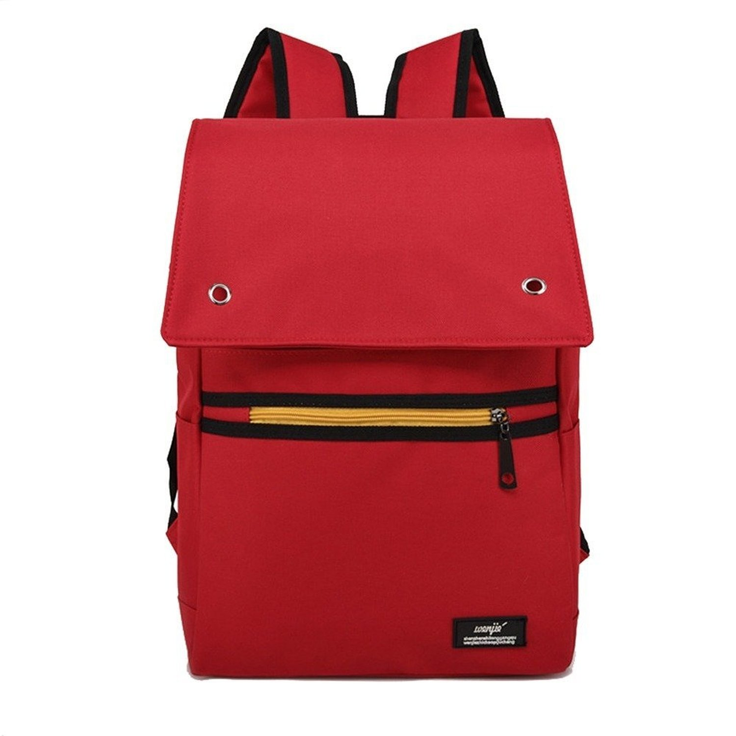 06eb1fd77c Get Quotations · Gahey Womens Rucksack Back Packs College Backpacks for  Travel
