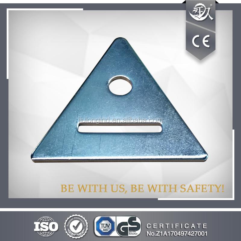 Finden Sie Hohe Qualität Hakenplatte Aus Rostfreiem Stahl Hersteller ...