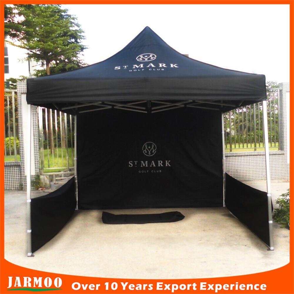 600d polyester outdoor gazebo tent buy gazebo tent outdoor