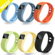 TW64 Health Smart Bracelet Watch 2017 for Iphone Samsung Android Sleep/run Monitor with Bluetooth 4.0 Waterproof Smart Wristband