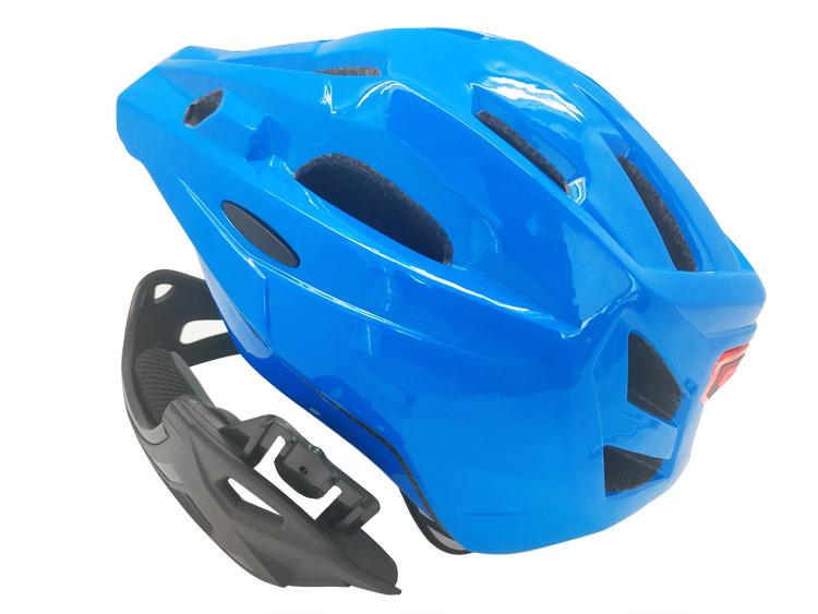 2019-newest-kids-full-face-bicycle-helmet
