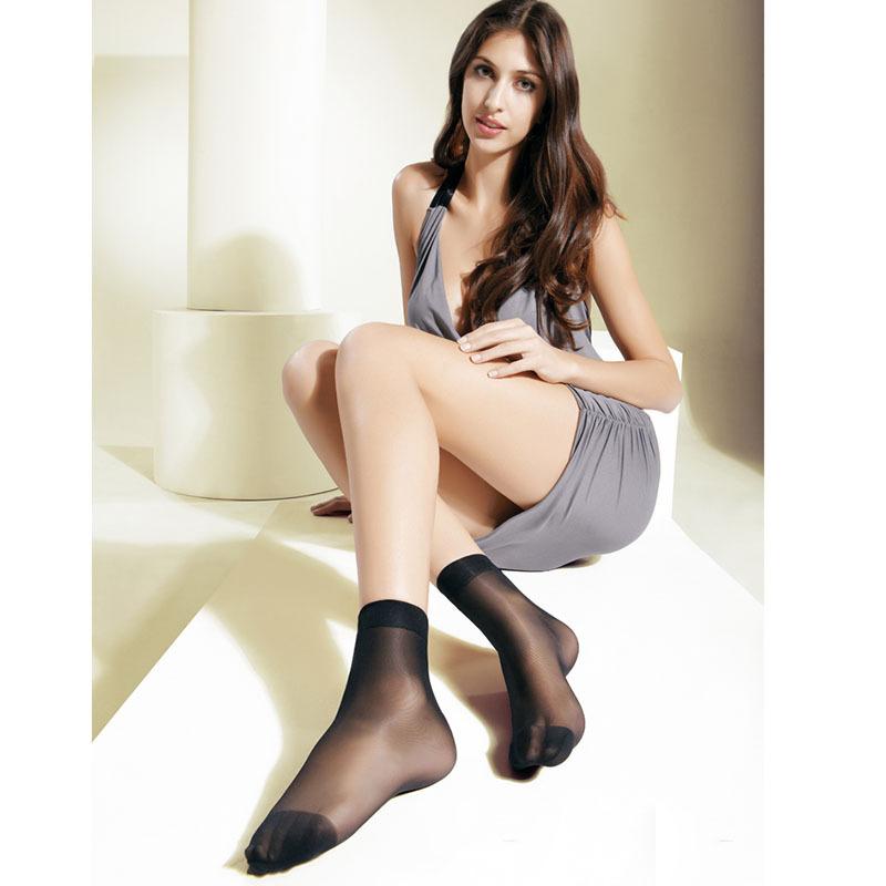 Sexy Socks For Women 108