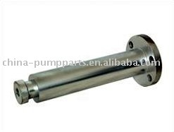 API EMSCO F800/1000 mud pump pony rod