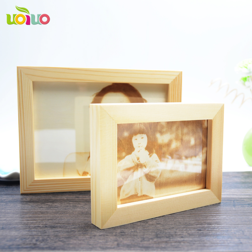 New arrival wall hanging decoration laser engraving individual ...