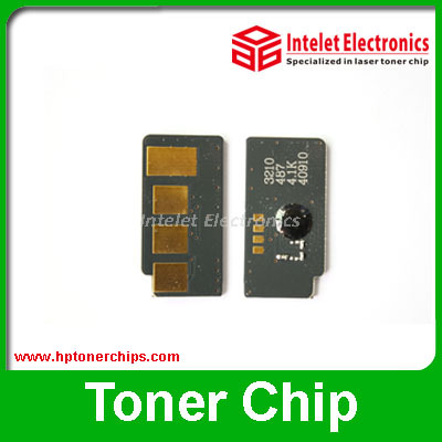 Chips for samsung ml 1866 for mlt-d105 toner reset chip