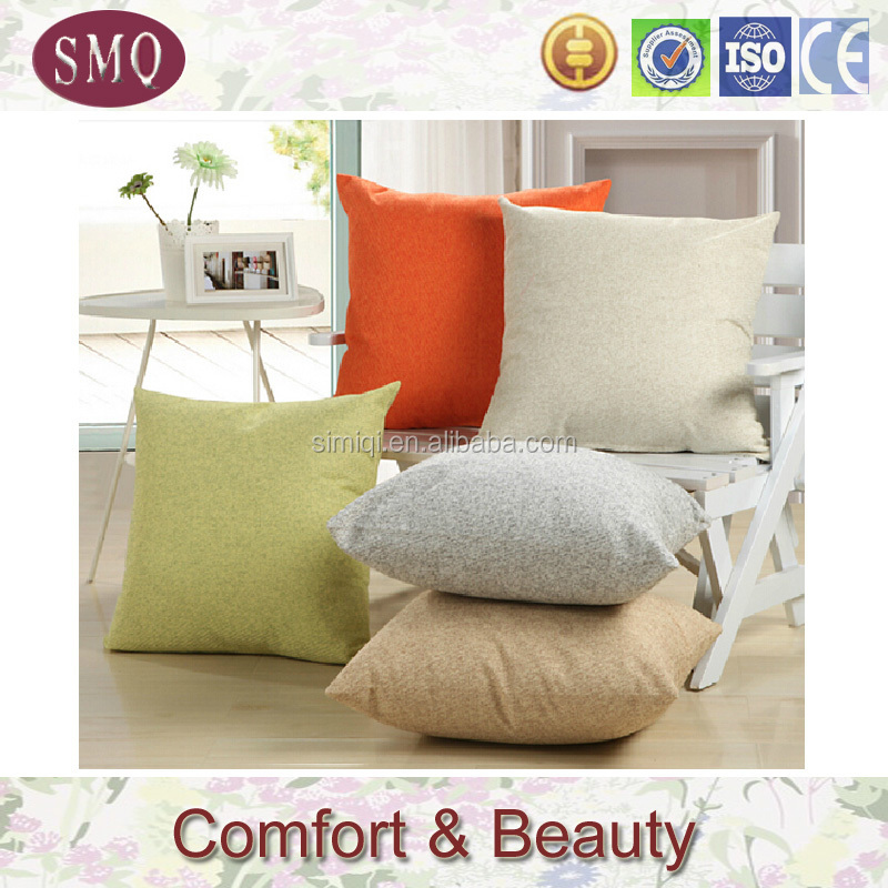 home decor solid color white seersucker bags wholesale