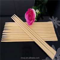 Chopsticks Flatware Type and Bamboo Material chopsticks
