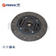 Pt01B Full Inspection S2102011 228X150X26 228*150*26 Mercedes Sprinter 901 Ceramic Car Clutch Plate Clutch Disc Price Supplier
