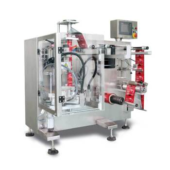 Sugar Powder Packaging Machine Price