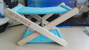 foldable beach outdoor headrest head hammock foldable beach outdoor headrest head hammock   buy outdoor      rh   alibaba