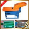 Low price China best soybean sorghum millet maize grain thresher small home corn sheller machine manufacturers