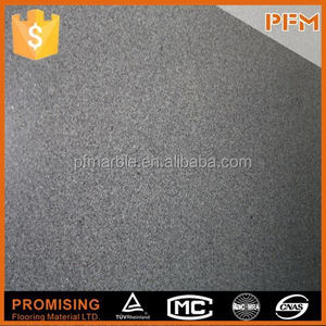 latest hot sale cheap well polished granite sheet size