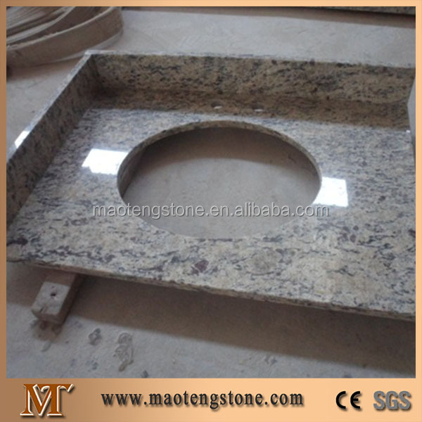 Commercial Bathroom Sink Countertop, Commercial Bathroom Sink Countertop  Suppliers and Manufacturers at Alibaba.com