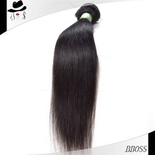 Quality indian mermaid hair color weave hair extension,real indian hair drawstring pony tail for sale,indian long hair braid