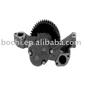 Auto Oil Pump for 541 180 03 01/Auto Spare Parts