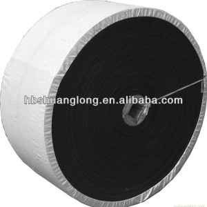 Hot sale CC56 cotton conveyor belt with good price alibaba china supplier