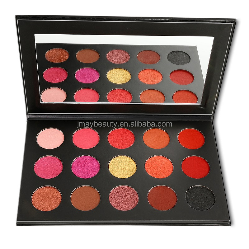 Beauty & Health O.two.o Eyeshadow Palette 21 Color Matte Shimmer High Pigmented Eye Shadow Powder Makeup Long Lasting Glitter Eyes Cosmetics Diversified Latest Designs