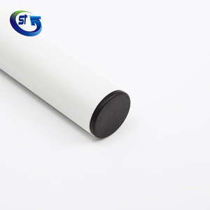 Factory Price Square Plastic Pipe Plug PVC Pipe Plug PVC Pipe Fittings