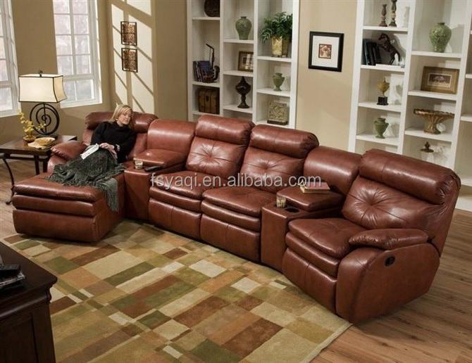 Decoro Leather Sofa Recliner, Decoro Leather Sofa Recliner ...
